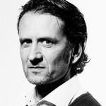 Gian Casanova