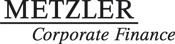 Metzler GmbH