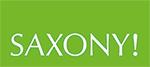 saxonx