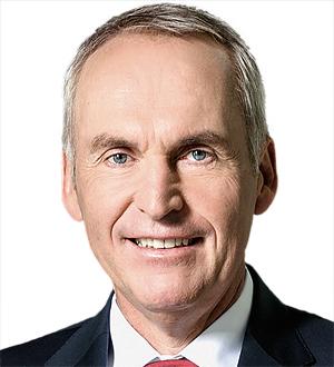 Dr. Friedrich Eichiner