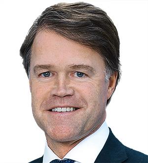 Han Hendriks