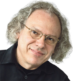 Alexander Mankowsky