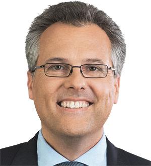 Kurt Sievers