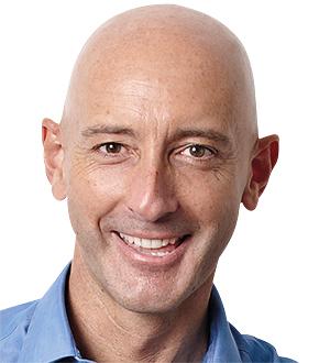 Prof. Paolo Tumminelli