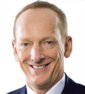 Dr. Karl-Thomas Neumann