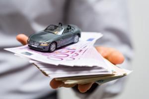 Digitalisierung bestimmt immer mehr den Autokauf