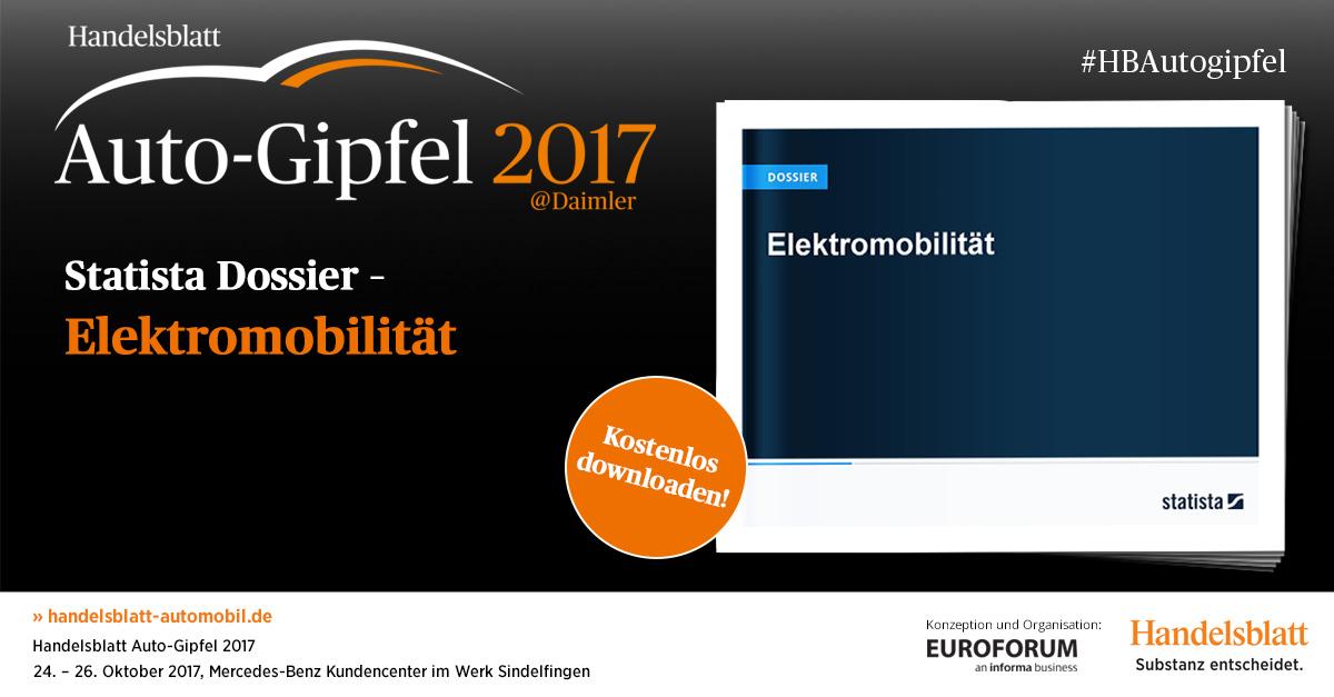 Dossier_eMobility
