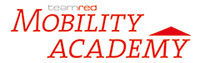 MobilityAcademy