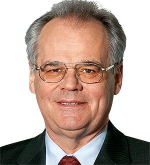 Prof. Dr. Rainer Bechtold