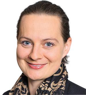 Maren Springmann