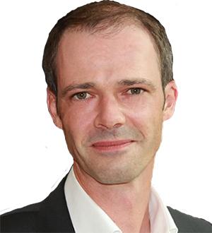 Alexander Schweizer