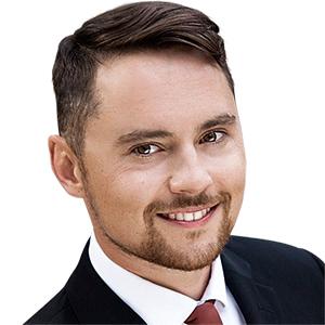 Ben Klingelhöller