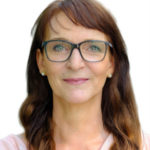 Prof. Dr. Katharina Beckemper