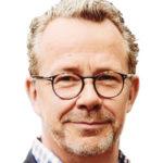 Christoph Stadeler
