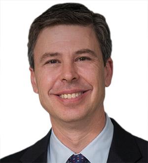 Andy Berke