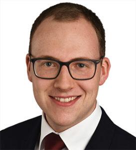Torben Hegerhorst