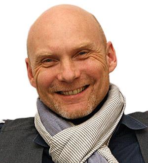 Prof.Dr.StephanRammler