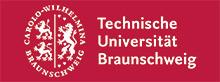 TU_Braunschweig