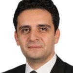 Dr. Atif Askar