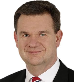 Dr. Kurt Michels