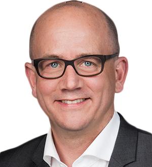 Urs Müller