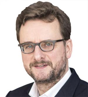 Dr Roland Villinger