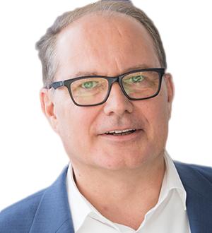 Dr. Rolf Zöller