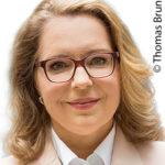 Prof. Dr. Claudia Kemfert
