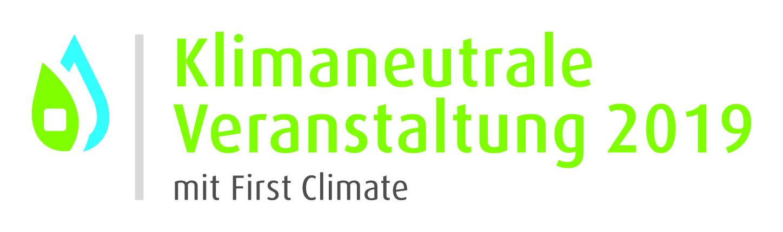 """Klimaschutz: BearingPoint engagiert sich als """"Green Partner"""" beim Auto-Gipfel 2019"""