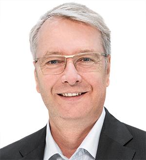 Dr. Stefan Sommer