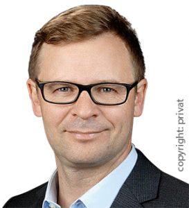 Markus Fasse