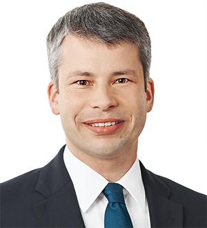 Steffen Bilger