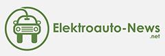 electroauto