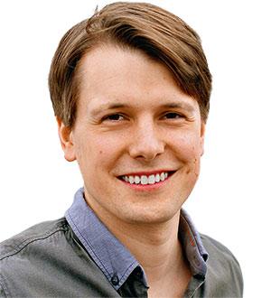 Dr. Steffen Heinrich