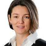 Dr. rer. nat. Claudia Nobis