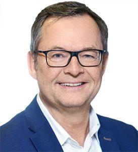 Thorsten Rixmann