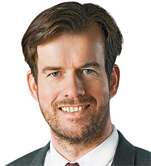 Steffen Walcher