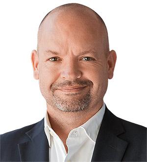 Jörg Burzer