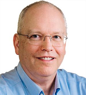 Philipp Koopmann