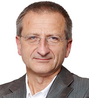 Stefan Menzel