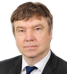 Wolfgang Müller-Pietralla