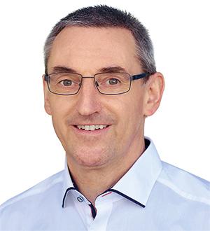Prof. Dr. Toralf Trautmann