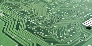 Autobranche ächzt unter dem Chipmangel