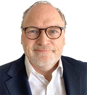 Dirk Wollschläger