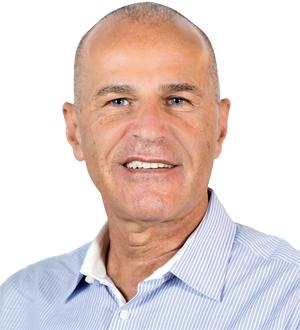 Dr. Tamir Bechor