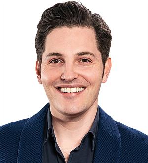 Christian Bertermann