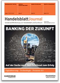 Journal Banking