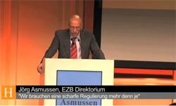 Video Jörg Asmussen ansehen