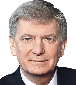 Herbert Pfennig