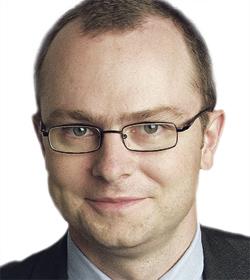 Jens Quadbeck